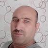 саидмирзо, 39, г.Ташкент