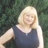 Irina, 52, г.Днепр