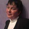 Ирина, 50, г.Лозовая