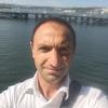mehmet, 34, г.Стамбул
