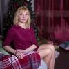 Анастасия, 34, г.Яхрома