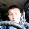 Dimka, 26, г.Пенза
