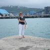 Людмила, 51, г.Шымкент (Чимкент)