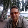 Пётр Мелкозёров, 62, г.Лесной