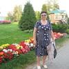 Галина, 65, г.Астрахань