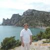 АЛ\ЕКС, 55, г.Симферополь