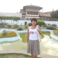 ВАЛЕНТИНА, 63 года, Весы, Белорецк