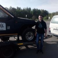 Igor, 29 лет, Весы, Гомель