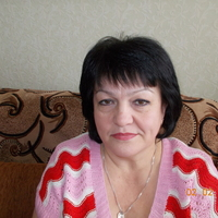 галина, 63 года, Овен, Курск