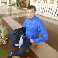 Денис, 34 года, Дева, Краснодар