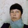 Екатерина, 39, г.Брянск