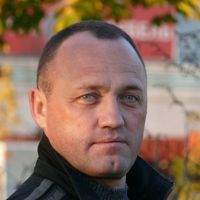 Игорь, 55 лет, Дева, Москва