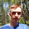 Борис, 20, г.Феодосия