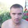 Артем, 28, г.Белово