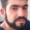 VAHRAM, 28, г.Киржач