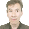 Ayan, 51, Yakutsk