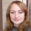 Людмила, 43, г.Изяслав