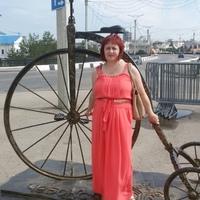 Виктория, 39 лет, Дева, Чебоксары