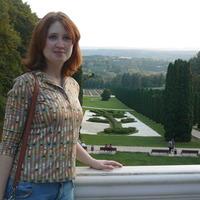 Екатерина, 33 года, Рыбы, Москва