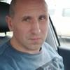 Denis, 37, Petrozavodsk