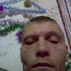 Dmitriy, 40, Kodinsk