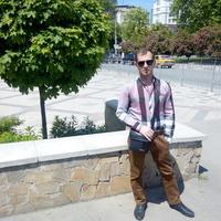 Олег, 42 года, Дева, Ейск