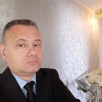 Ильяс, 53 года, Близнецы, Набережные Челны