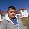 Сергей, 33, г.Комсомольск-на-Амуре