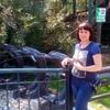 Nadejda, 29, Gorodets