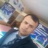 Исфандиёр, 32, г.Душанбе
