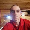 Эдуард, 41, г.Бронницы