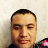 Bek, 30, Yuzhno-Kurilsk