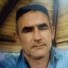 юрій, 48, г.Сокаль