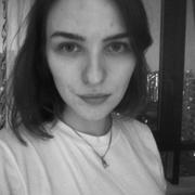 Marisa 25 Санкт-Петербург