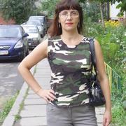 Лана 55 Воронеж