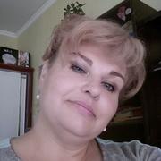 Елена 46 лет (Стрелец) Гусев