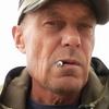 иван, 48, г.Каргат