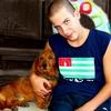 Игорь, 18, г.Санкт-Петербург