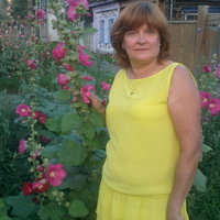 татьяна, 64 года, Скорпион, Омск