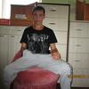 серёга, 37, г.Рыльск