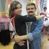 Сергей, 55, г.Дедовск
