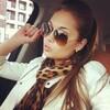 Milena, 26, г.Григориополь