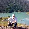 Duttan, 63, г.Владикавказ