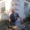 Yurіy, 56, Globino