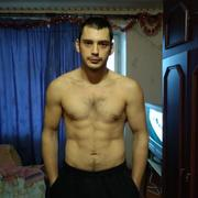 Жека 26 Полтава