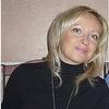 Ольга, 41, г.Куровское