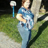 Penny, 58, Chelsea