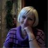 Лидия, 51, г.Купянск