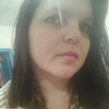 Валентина, 32, г.Новосибирск