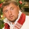 Vlad, 40, г.Челябинск